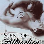 Book 1: Scent of Attraction